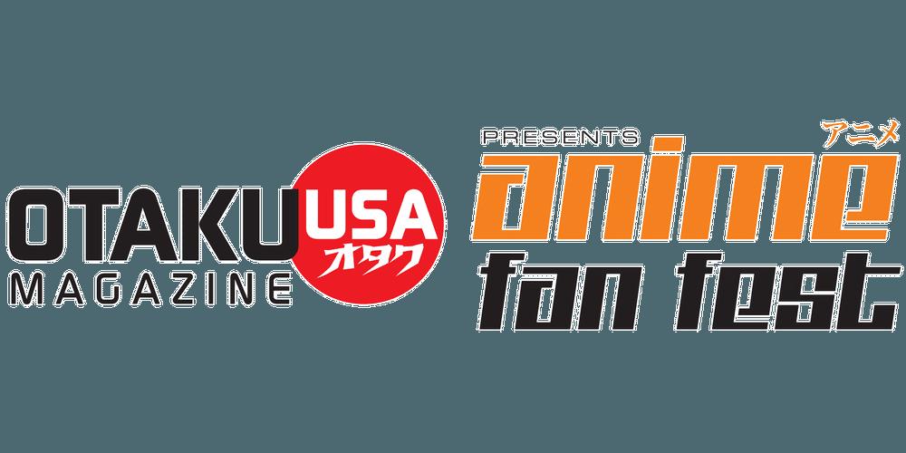 logo_anime_feature