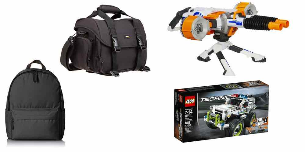 Daily Deals 051116