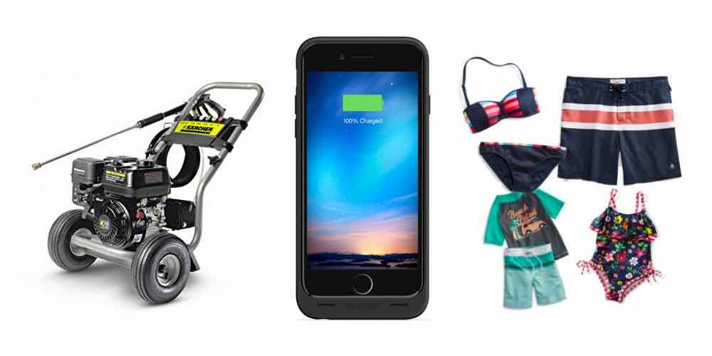 Daily Deals 051916