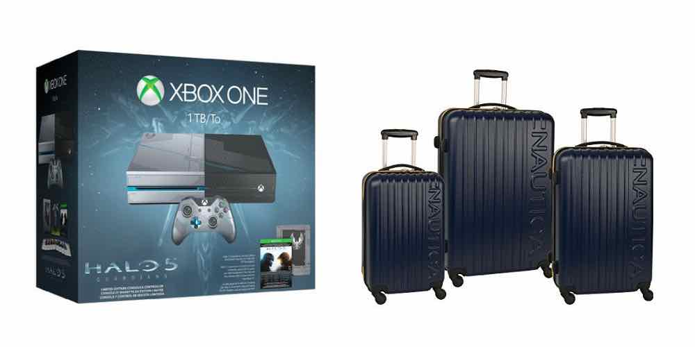 Daily Deals 052516