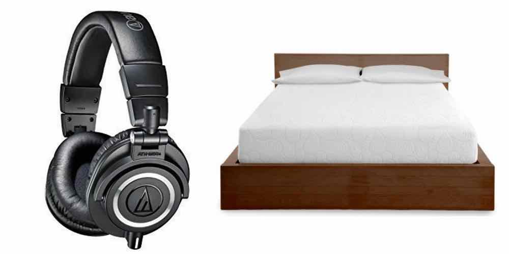 Daily Deals 052616