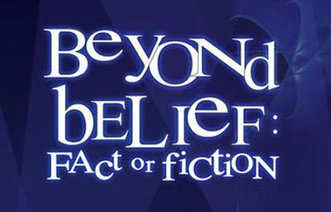 Beyond_belief Image 2