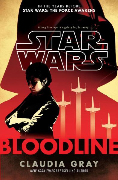 Bloodline-cover