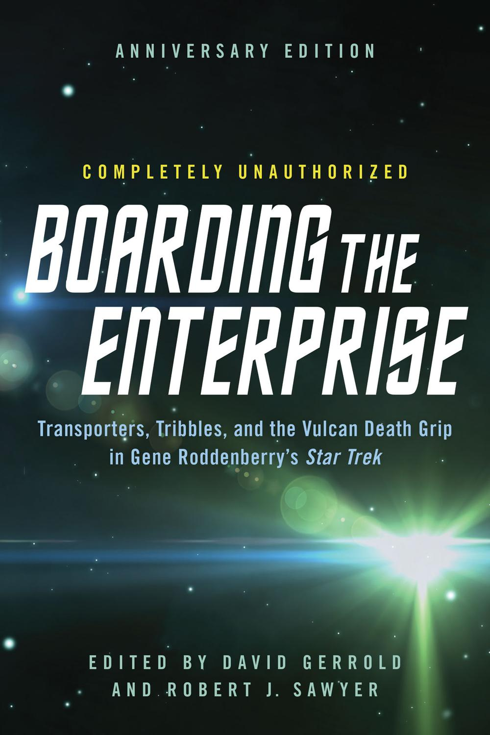 BoardingtheEnterprise_AnniversaryEdition_FrontCover