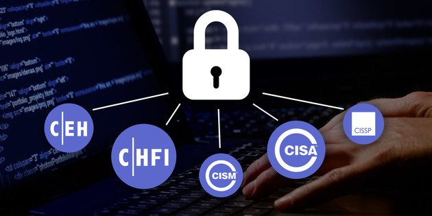 Ethical Hacker Professional Certification Package
