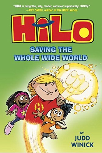HILO2