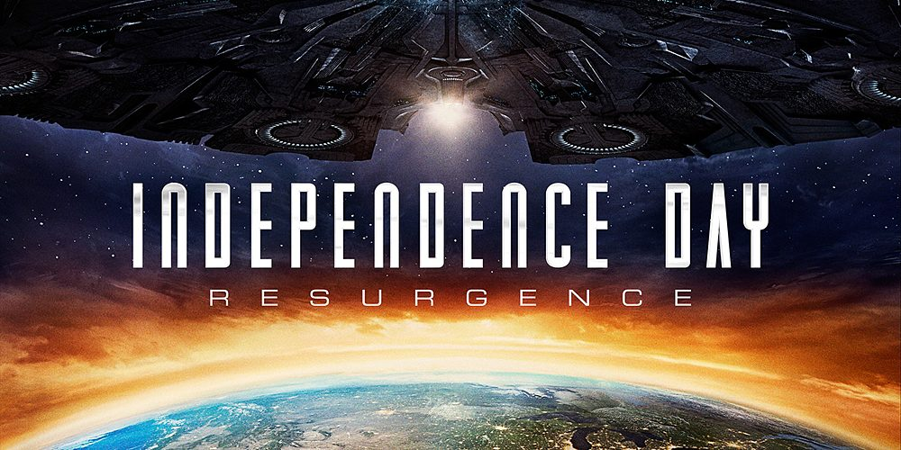 Independence Day Resurgence, Image: 20th Century Fox