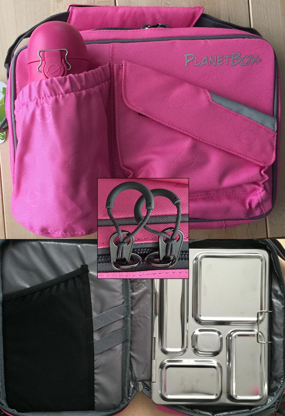 PlanetBox-CarryBag