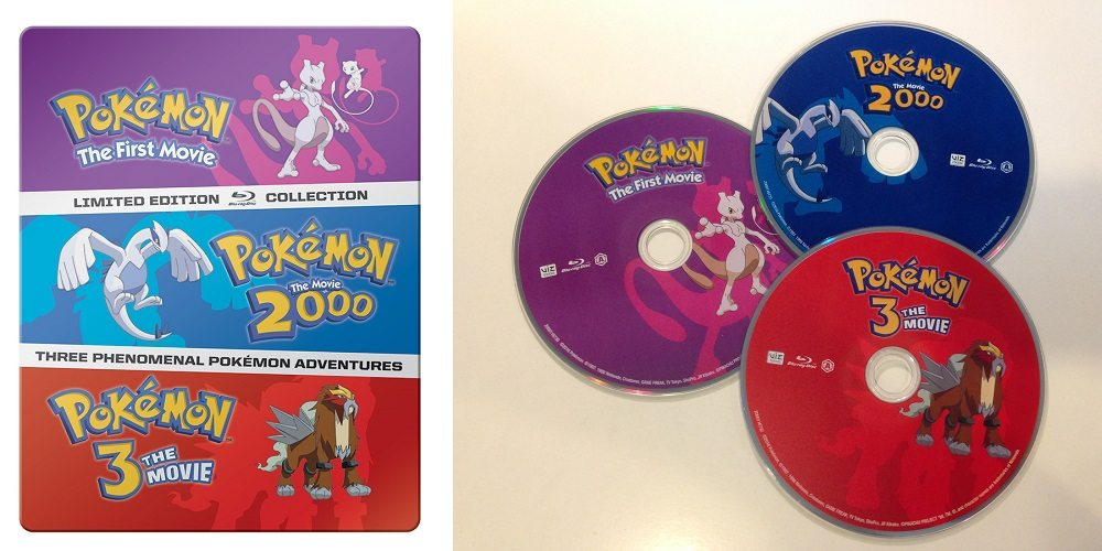 Pokemon-Movies1Thru3-Steelbook - Copy