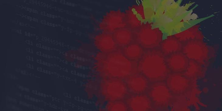 The Complete Raspberry Pi 3 Starter Kit