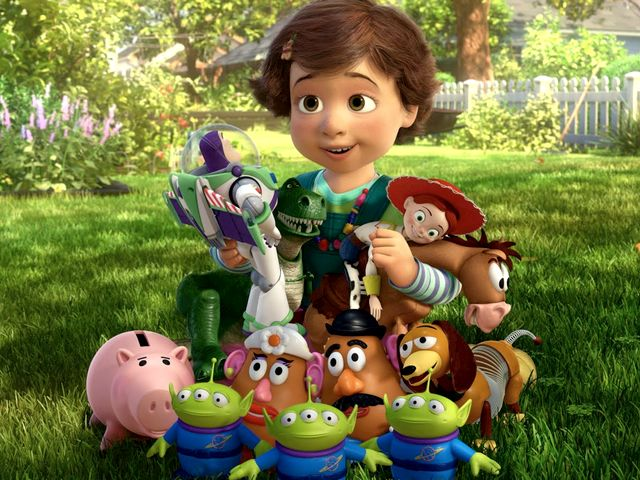 Toy-Story-3-Bonnie-with-Toys-Wallpaper