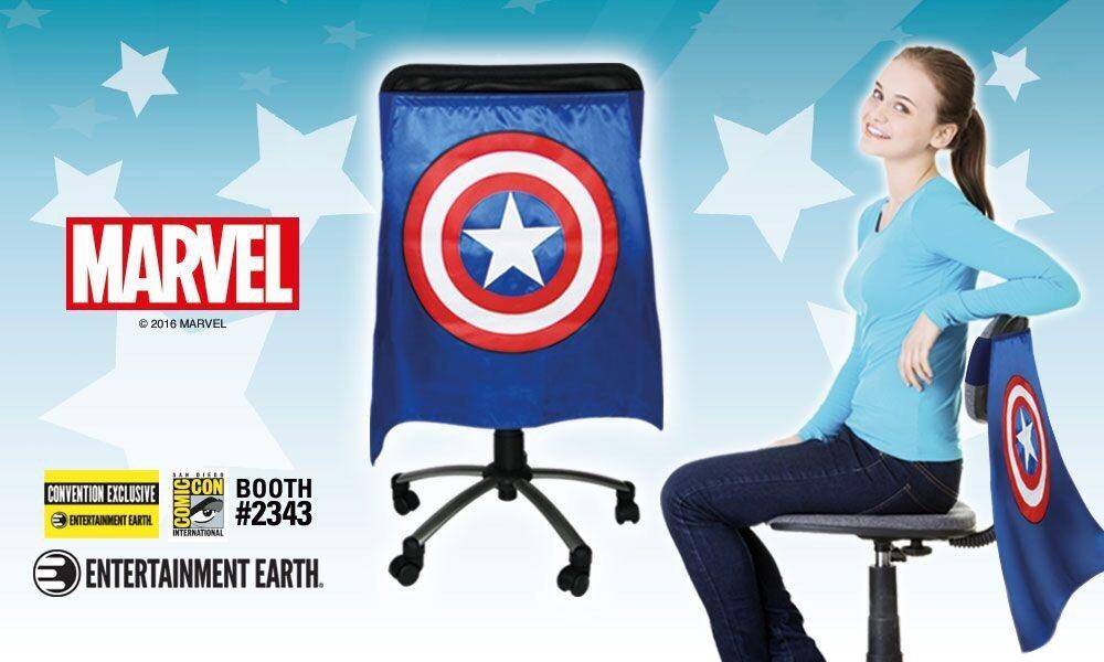 cap_chair_cape