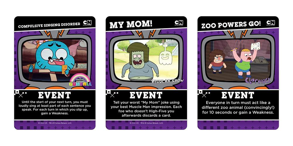 cncc event cards