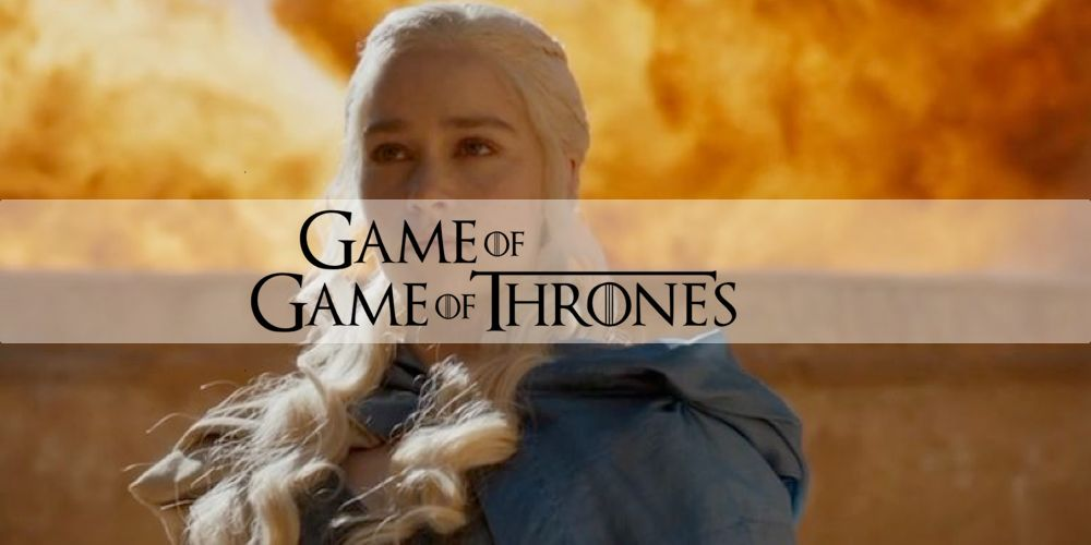 A Game of Thrones Fantasy League Week 4