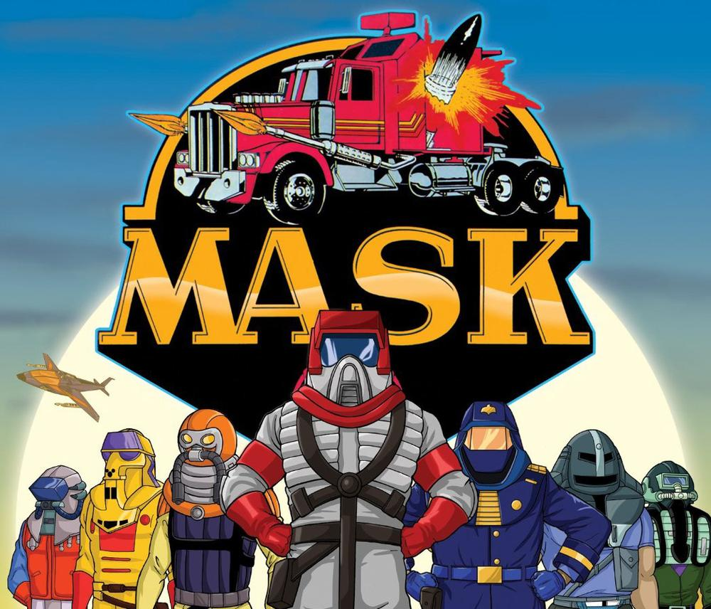 mask-team