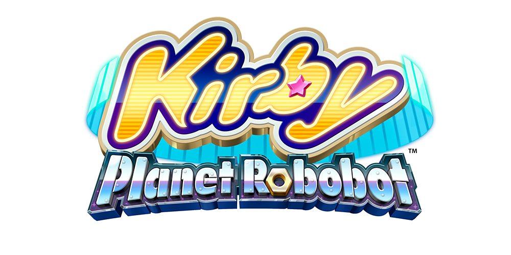 planet robobot logo