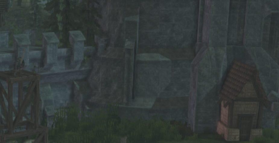 AGFPRO 3 Game Creator and DLC Bundle2