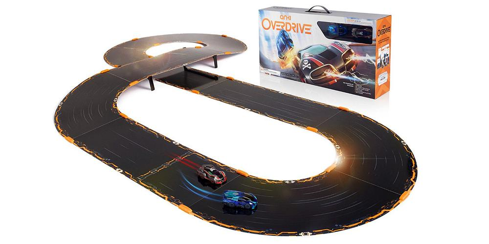 AnkiOVERDRIVE-Featured