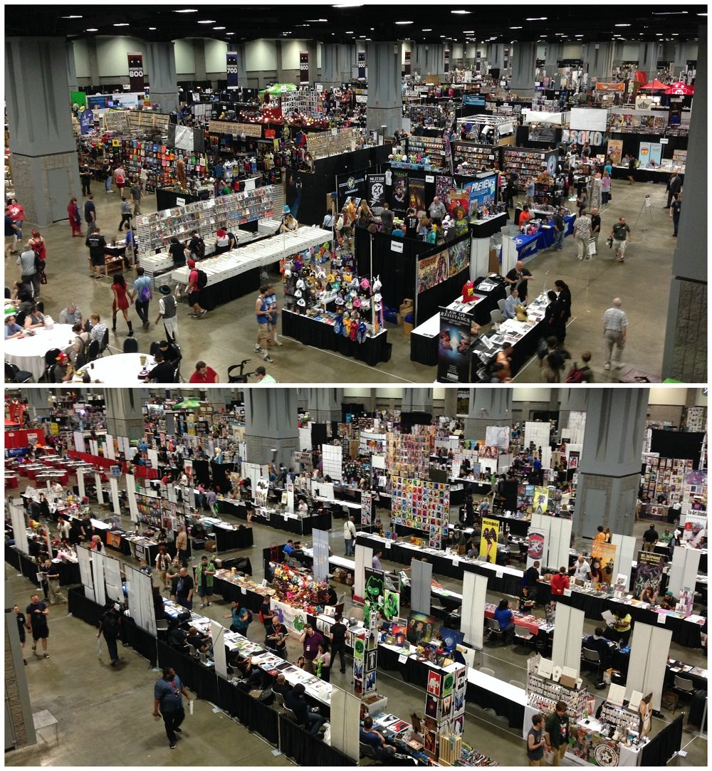 AwesomeCon4