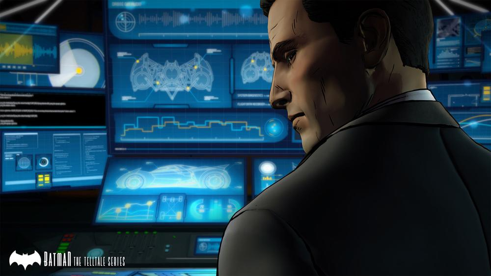 BatmanTelltale-Computer