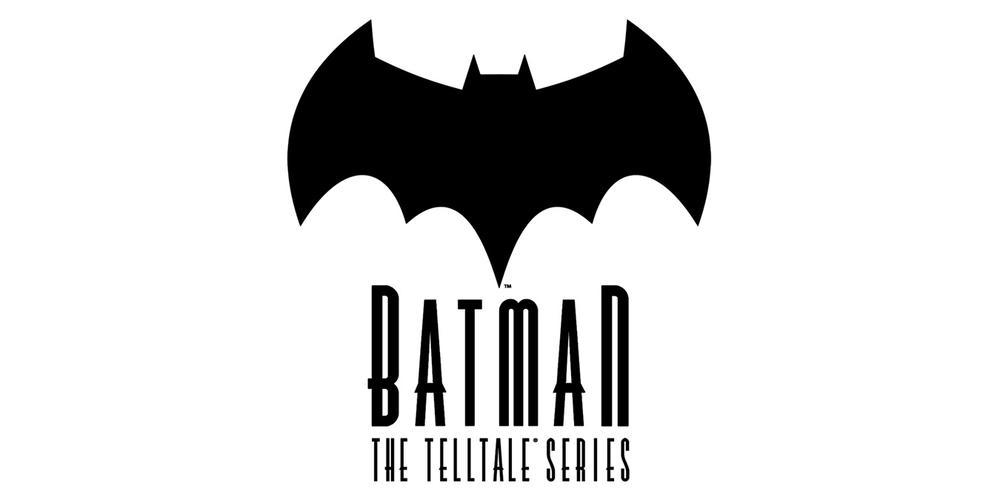 BatmanTelltale-Featured
