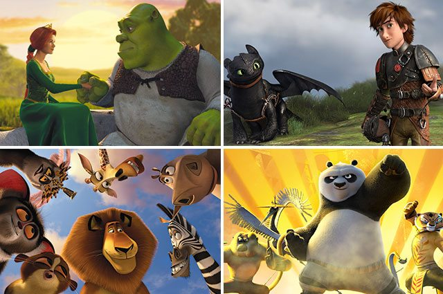 Dreamworks-Shrek-640