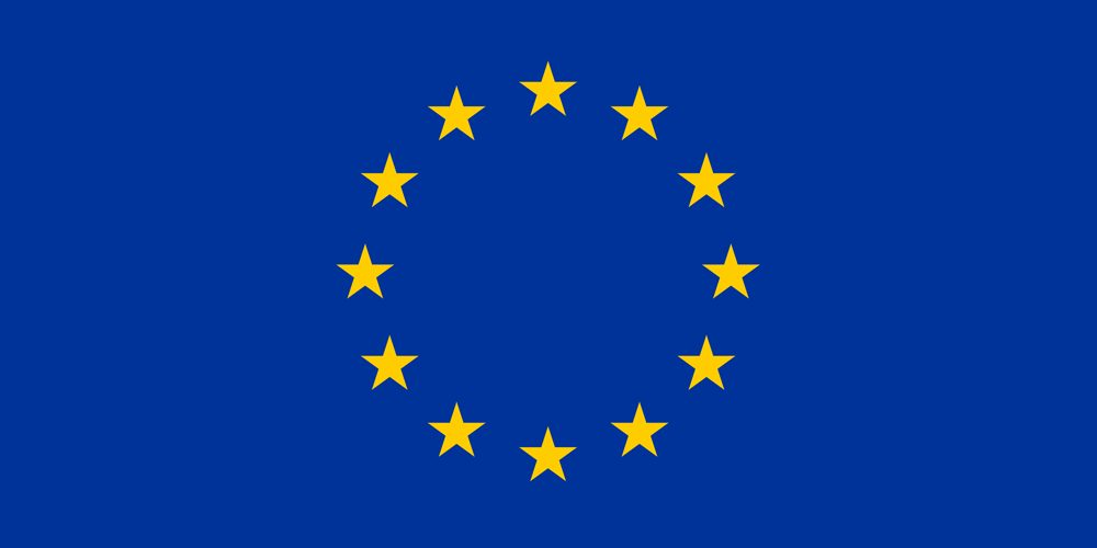 EU Flag, Image: Fair Use