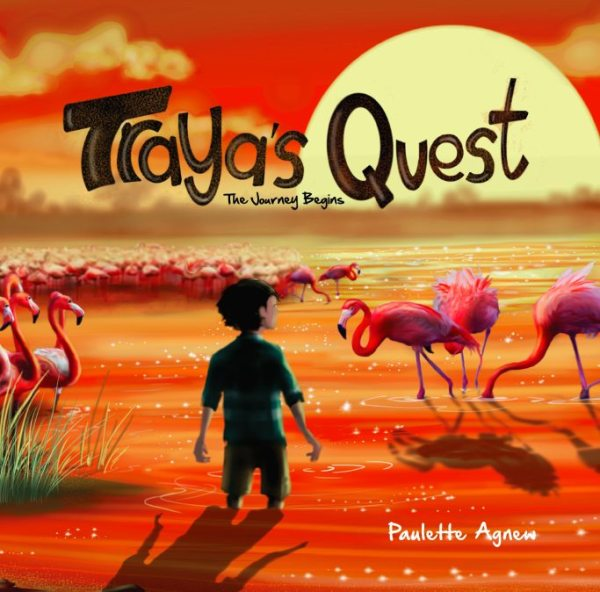 JPEG eBook Cover Treya's Quest 20.04.16 9781911110231