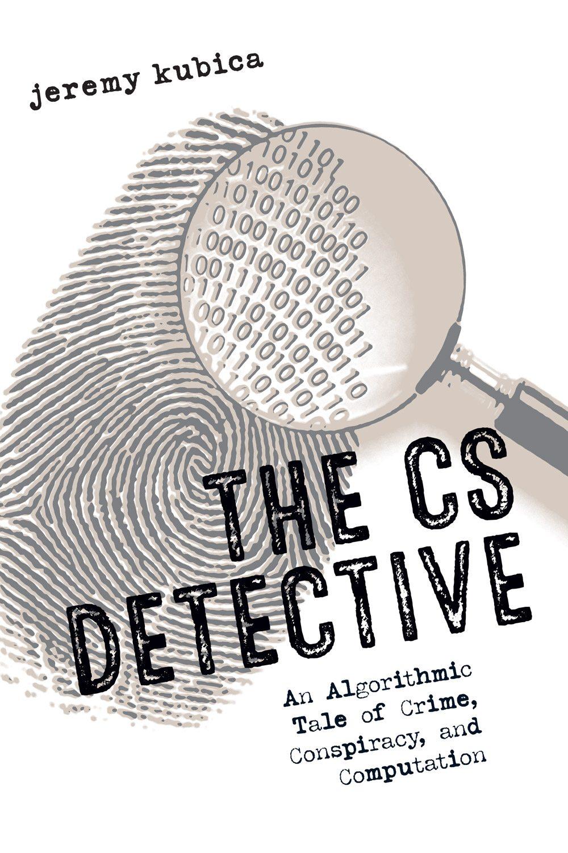 TheCSDetective-Main