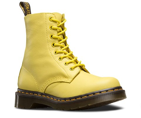 "Non Gen Xers just call them ""boots"". Source: Doc Martens."