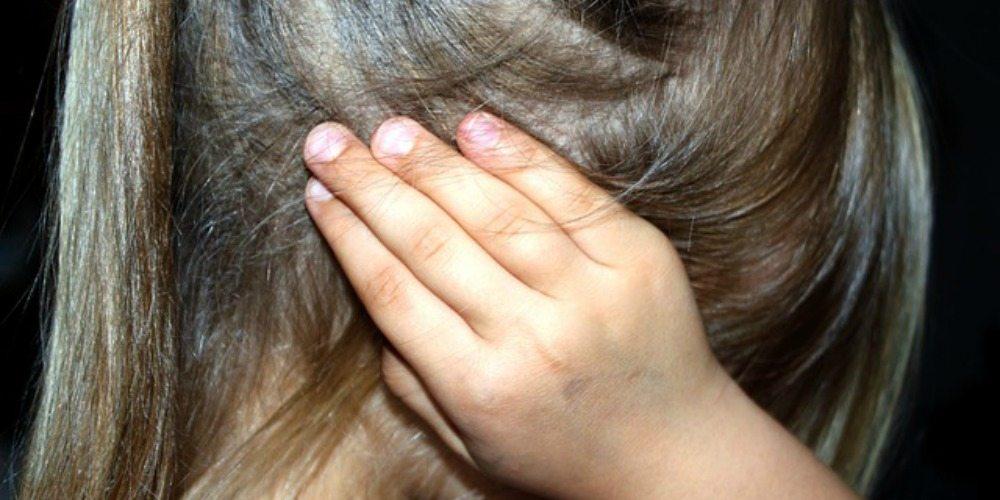 highly sensitive, HSP, current events, parenting