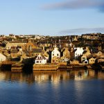 11 Far Out Things About the Orkney Islands