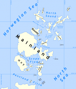 Map by Finlay McWalter (CC BY-SA 3.0)