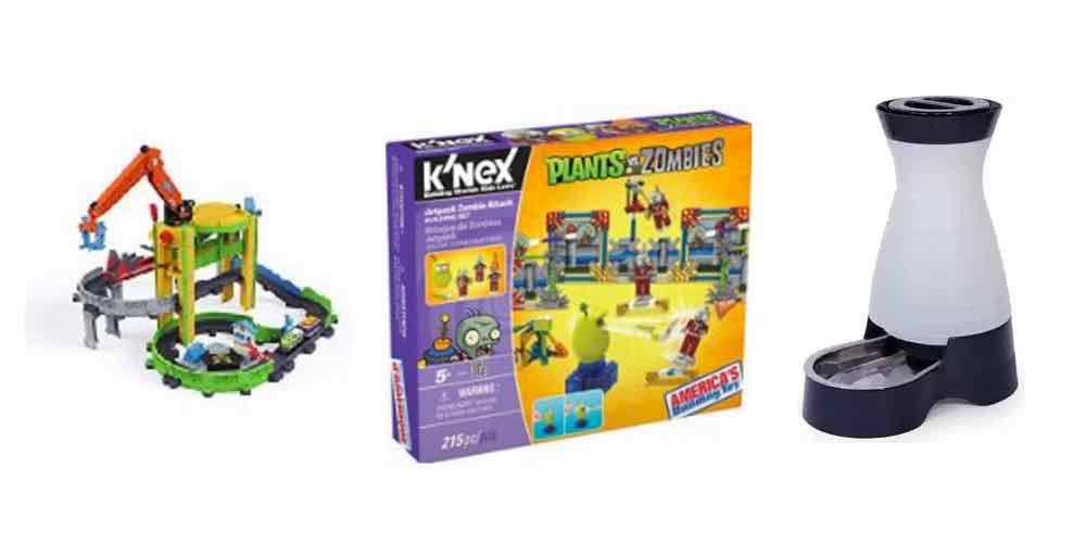 Daily Deals 070916