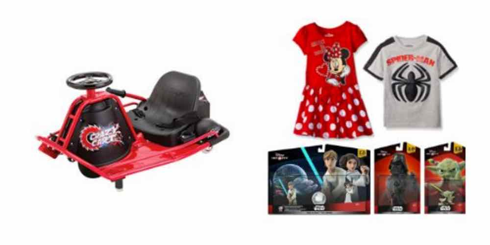 Daily Deals 071016