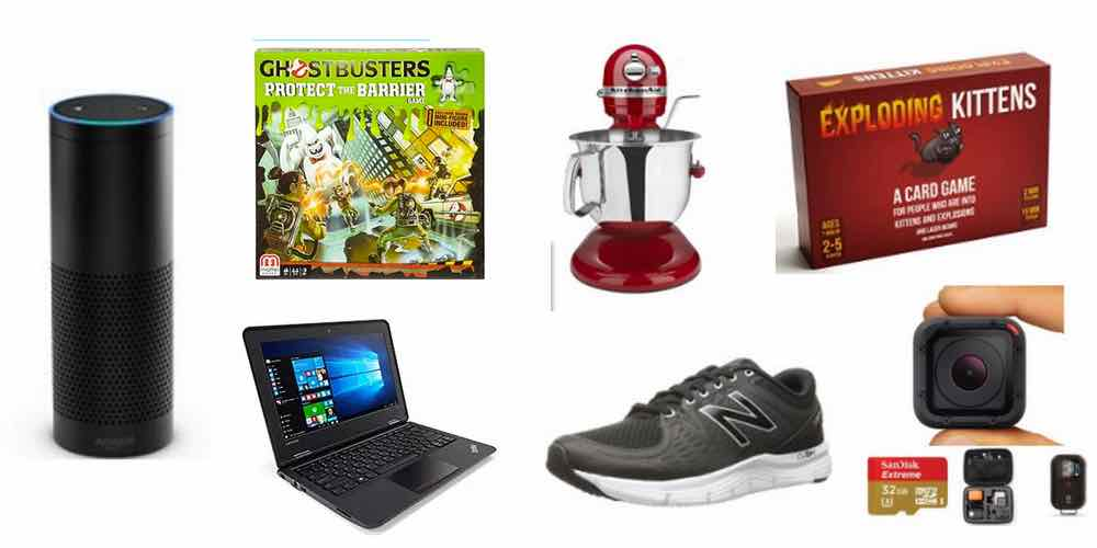 Daily Deals 071216