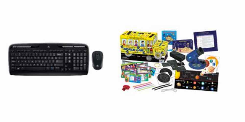 Daily Deals 071916
