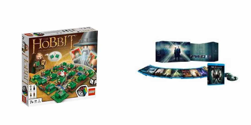 Daily Deals 072016