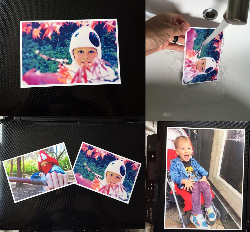 EpsonXP430-PhotoPrints