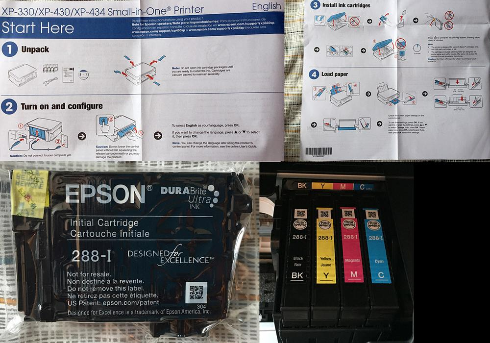 EpsonXP430-Setup