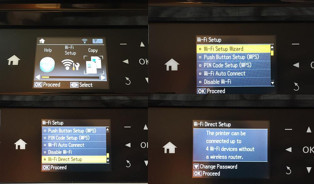 EpsonXP430-WiFi