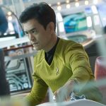 Sulu Is Gay, But Will We Have Representation?