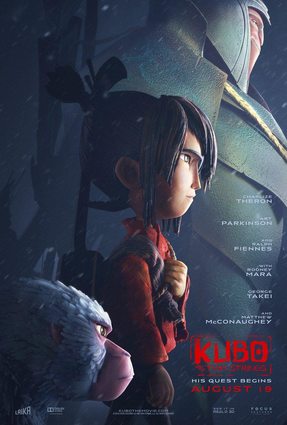 Kubo-Main