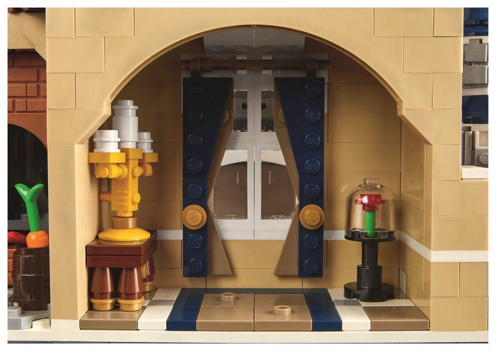 LEGO_71040_10