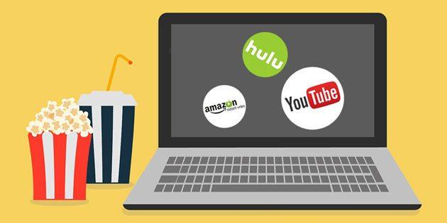Lifetime Subscription to StreamJack TV SmartDNS