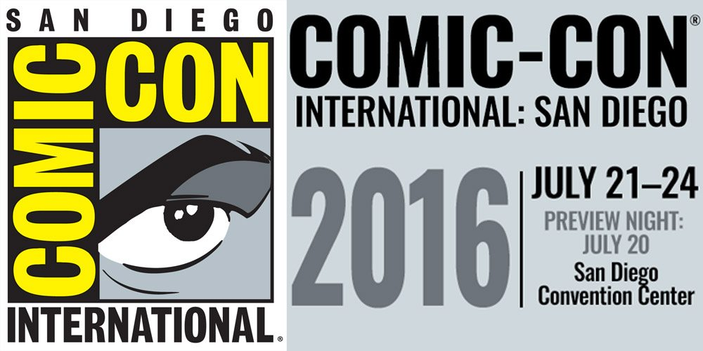 SDCC-Featured