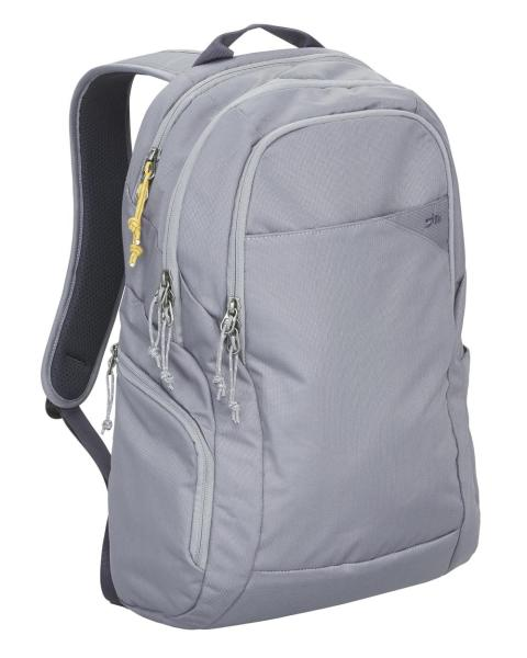 STM-Velocity-2016-haven-frost-grey-front-angle