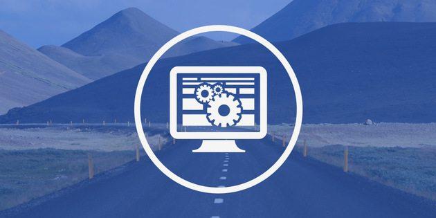 The Successful Web Developer Roadmap