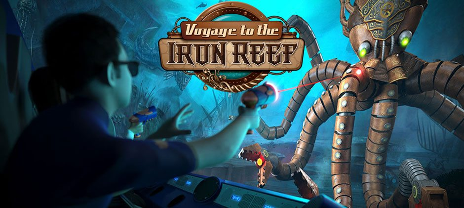 Voyage-to-the-Iron-Reef-On-Ride-Website-Header-940-x-421