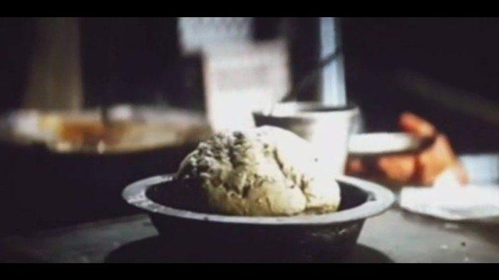 reys-bread-movie